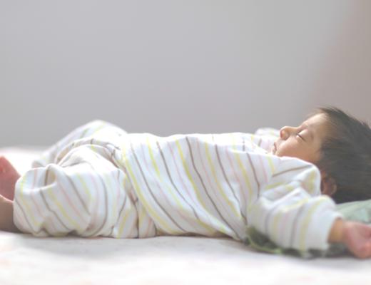 hipermobilność a rozwój dziecka